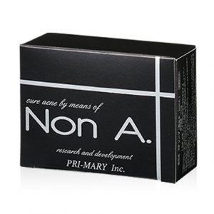 Non A.(ノン・エー)