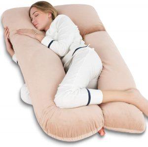 エンゼル3in1の抱き枕
