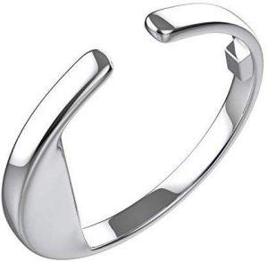 AYORI いびき防止 指輪