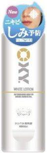 薬用ホワイトローション oxy(オキシー)