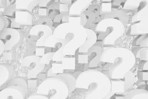 発毛剤と育毛剤の違い