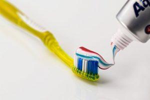 歯周病 おすすめ 歯磨き粉 選び方