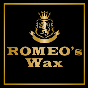 東京 ROMEO's Wax(ロミオズワックス)